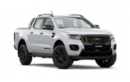 RANGER WILDTRAK 2.0L BiTurbo 4x4 10AT