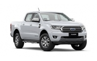 RANGER XLT 2.0L AT 4X4 LIMITED